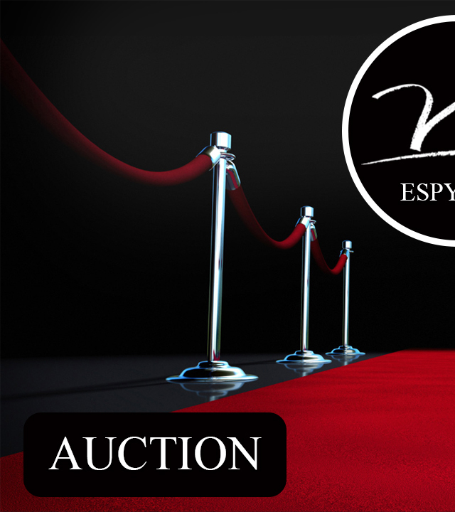 ESPYs 2015 Splash Page - Red Carpet LEFT.jpg